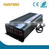 3000w 12 volt dc to ac power inverter generator