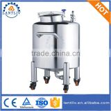 Honey Tank with Heater,Honey Storage Tank