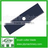 High quality honda brush cutter blades for garden