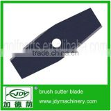 Top quality, garden tool, lawn mower parts, brush cutter blade
