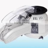 Tape Cutter ZCUT2 auto cut paper dispenser auto tape dispenser