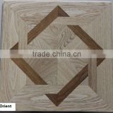 Made in China Waterproof Multilayer Oak Engineered Floor Click Hot Sale