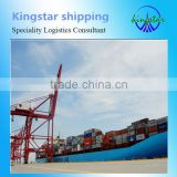 International Sea Shipping, Ocean Logistics Service, Full Container (20''40'')