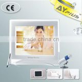 whole sale testing equipment/face skin test machine/facial skin scanner