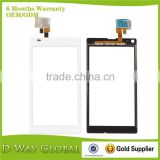 Competitive Price For Sony Xperia L S35H Digitizer