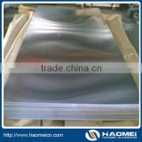 All Model Zinc Aluminum Foil Plate Machine For Various Purpose Supply