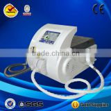 IPL RF E-light Medical Apparatus For Multifunction Hair Removal (CE Passed) Hair Removal