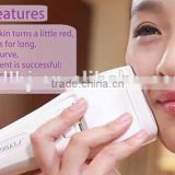No Pain Most Popular Products China Ipl Handpiece Mini Skin Care Ipl Hair Removal Ipl Device Wrinkle Removal