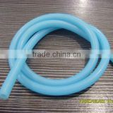 High temperature resistant Various color Medical GRADE silicone rubber tube with ISO13485