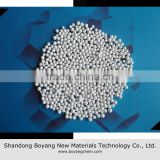 lowest price activated alumina ball adsorbent 1-3mm 4-6mm