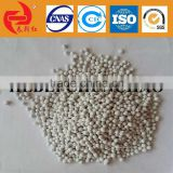 Mono Ammonium Phosphate(MAP) fertilizer granular or powder