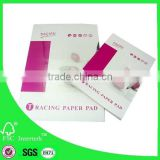 high quality artist tracing paper a/painting paper/drawing paper