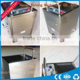 Industrial Dry-Ice Blasting Cleaner CO2 Dry Ice Blaster Cleaning Machine
