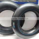 14.00-24 inner tube used on truck tire truck tyre inner tube
