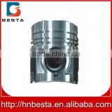 4BD1-OLD Piston for Isuzu engine Kit OEM:5-12111-240-1