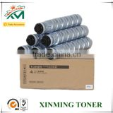Toner Cartridge Office Supplies, China Products Cartridges Toners