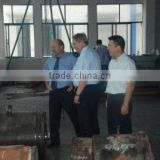 Jiangsu Giant Ally Imp. & Exp. Co., Ltd.