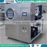 Cooking Equipment & Dehydration Equipment for sale from