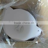 made in china paper cone strainer