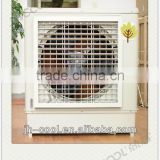 wall mounted evaporative coolers