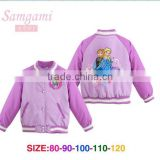 new arrival girls pullover without hood kids spring autumn sweatshirts for 2-6 years girls clothes
