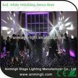 led light party led starlit dance floor for wedding