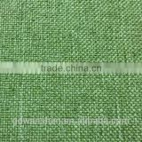 Paper backing 100% linen yarn, wholesale linen fabric, pure linen fabric for bookbinding, packing, box binding