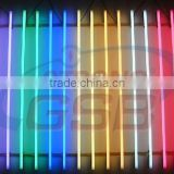 High Quality Led Neon Tube
