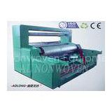 Full Automatic SSS PP Non Woven Fabric Production Line For Massage Cloth