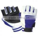 Fitness Custom Wight Lifting Glove ZMR179