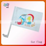 Cheap Pirate Car Hanging Window Flags