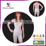 New Arrival High Quality Tight Skin-Friendly Body Shaper Sweats