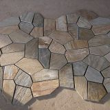 Building stone paving stone China factory manufacturer