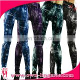 Nice galaxy leggings sexy girls legging pantyhose tights 2016 wholesale