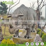 Animated Life Size Animatronic Animal for Sale