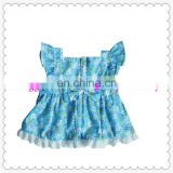 High quality Toys' dress /doll's Skirt for 18 inches toy