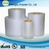 0.25mm PC film for labels equal to Lexan 8B35