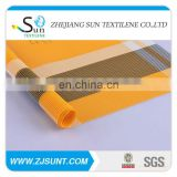 hot sales insulated pall cover