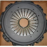 Clutch cover type heavy truck clutch pressure plate with competitive price for sale