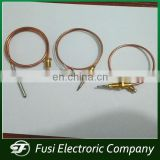 Hot sale household thermocouple
