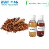 usp grade concentrated tobacco flavors