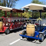 15 person Four wheel beer bike mobile bar tour beer Party bike,Four Wheel Beer Bike, Mobile Bar Tour beer Party Bike,China Mobile Bar Bike, Pedal Beer Bike, Electric Party Bike Supplier