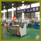 China CNC Aluminum window door machine for drilling hole