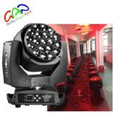 250w Beam Wash Spot 3 in 1 Led Moving Head