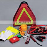 Fashionable most popular emergency road assistance kit