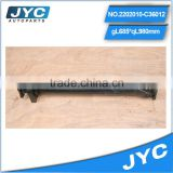 2202010-C36012 Center Support Bearing for Drive Shaft with good quality