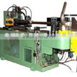 Automatic cnc mandrel tube bender made in China