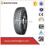 China factory all steel radial truck tire 6.50r16 LT                                                                         Quality Choice
