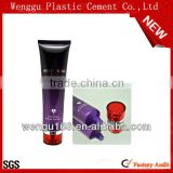 35mm empty skin whitening cream plastic cosmetic tubes acrylic tube caps wengu acrylic tube flexible                                                                         Quality Choice