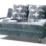Foldable Mattress New Design Sofa Bed For 5 Stars Hotel Used